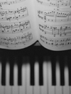 Music Theory & Composition